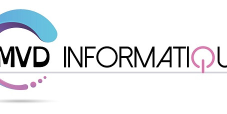 MVD Informatique, partenaire local