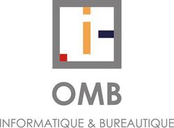 OMB Informatique