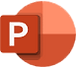 Logo PowerPoint (new).png