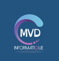 MVDinfo