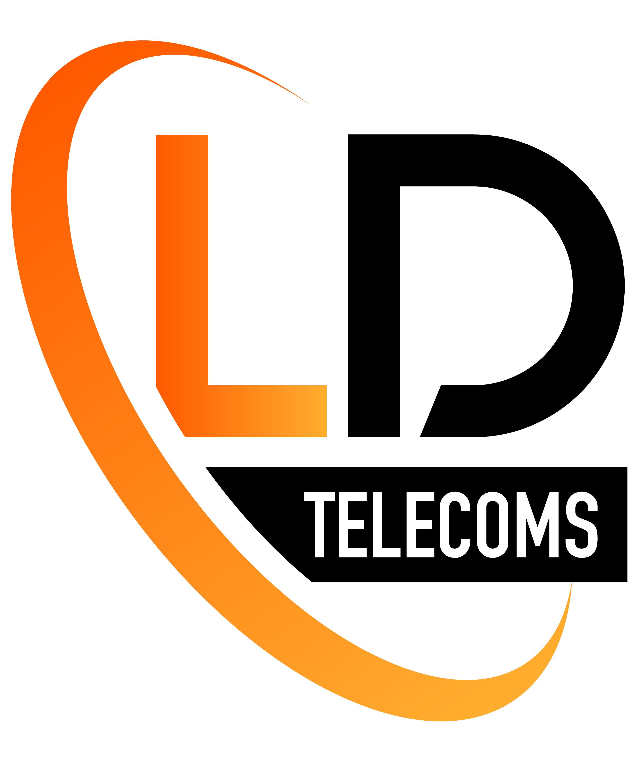 LD-telecoms