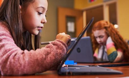 Office 365 pour l'éducation