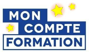 En février 2021, les évaluations seront affichées sur Mon Compte Formation