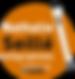 nathalie-seille_freelance-pao_10x10cm_RV