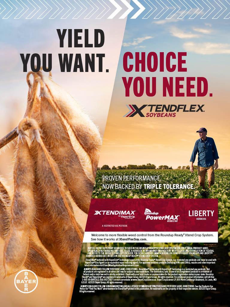 XtendFlex-YYW-print-ad1024_1.jpg