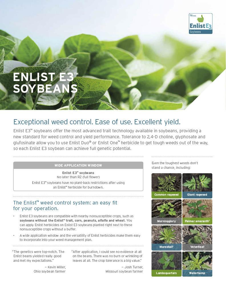 Enlist_E3_Soybeans_Fact_Sheet_2019 (1)10
