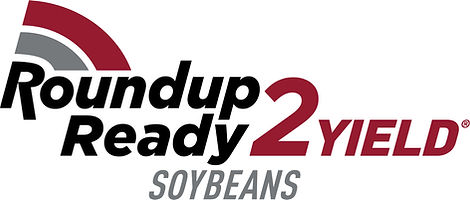 JPG_Roundup_Ready_2Yield_Soybeans_Color_