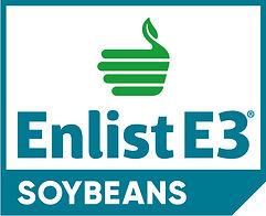 EnlistE3Soybeans_en_mkt_4c_registered.jp