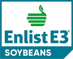 EnlistE3Soybeans_en_mkt_4c_registered.jp