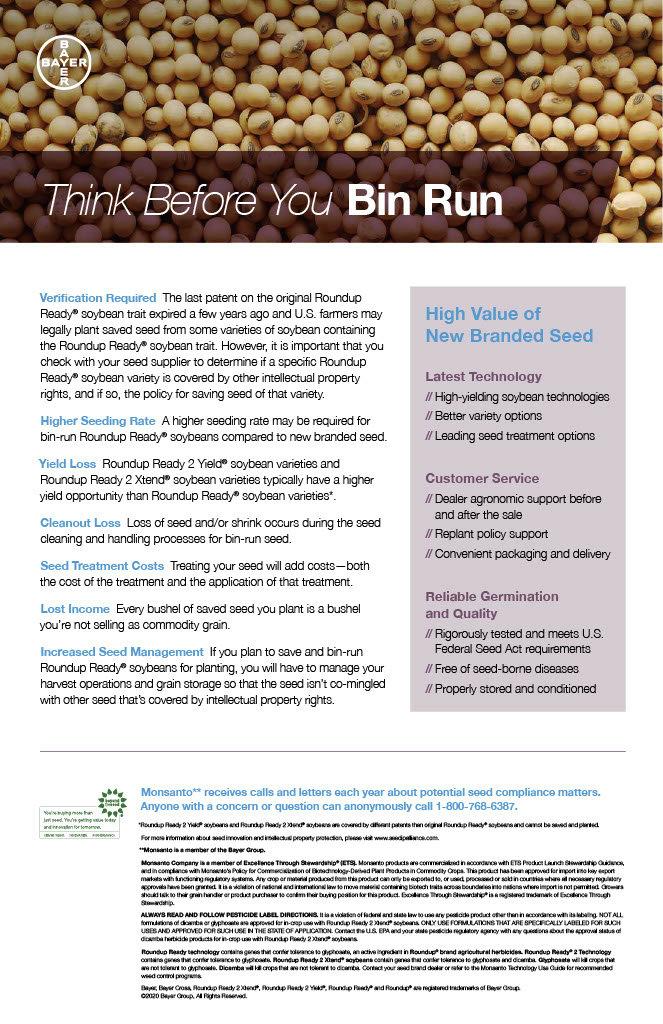 Think Before You Bin Run UL1024_1.jpg