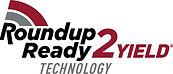 JPG_Roundup_Ready_2Yield_Technology_Colo