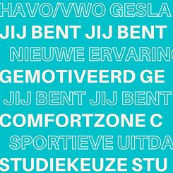 JIJ BENT (4).png
