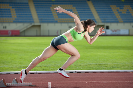 Hamstring Injury Prevention In High Velocity Sports