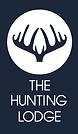 Logo's.Website_grijsblauw-01.png