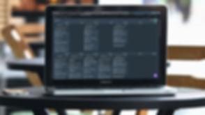 Free-MacBook-Pro-Mock-up-Psd.jpg