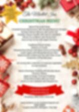 MARTLET CHRISTMAS MENU 2019.jpg