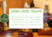 Job Ad Waiting Bar Staff.jpg