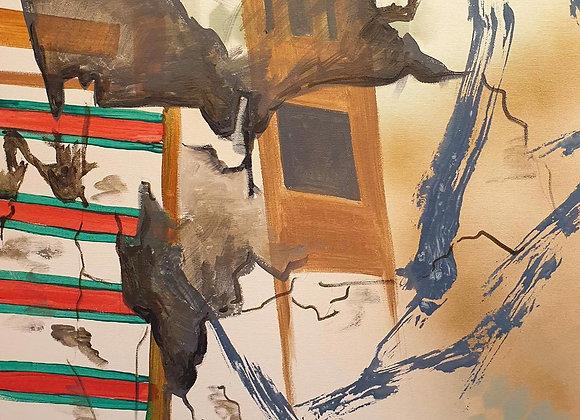 MZ - pictura Cristina Iacob