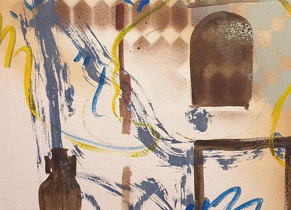 VS - pictura Cristina Iacob