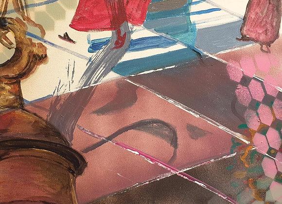 IN - pictura Cristina Iacob