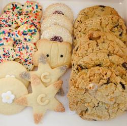 cookies & shortbread.jpeg