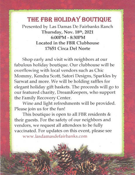 2021 LD holiday boutique flyer.jpeg