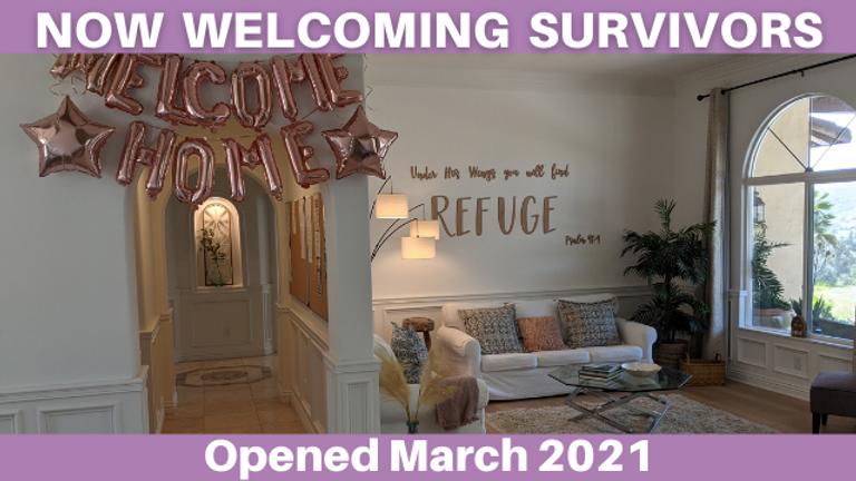 socal+welcoming+survivors.png