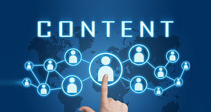 Fuel your content marketing strategy - 2
