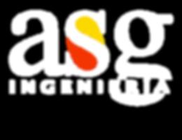 Logo-ASG.png