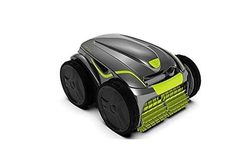 Robot Limpiafondos Zodiac GV 3420- Sin Control Remoto
