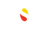 ASG LOGO W-07.png