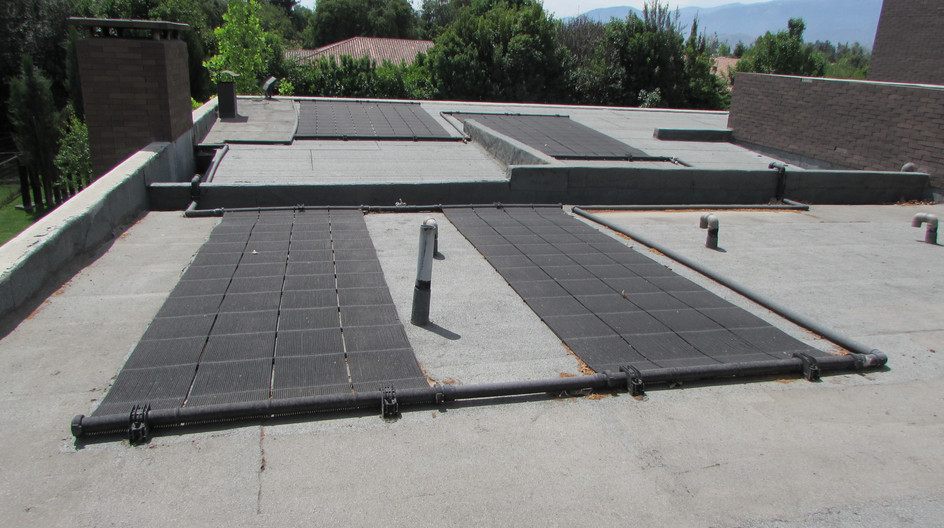 Paneles Solares Piscina - Techo.jpg
