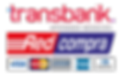 tta_logo_redcompratransbank_w.png
