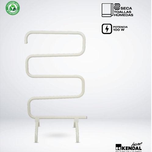 Calienta toallas Eléctrico Kendal - TW 05 S