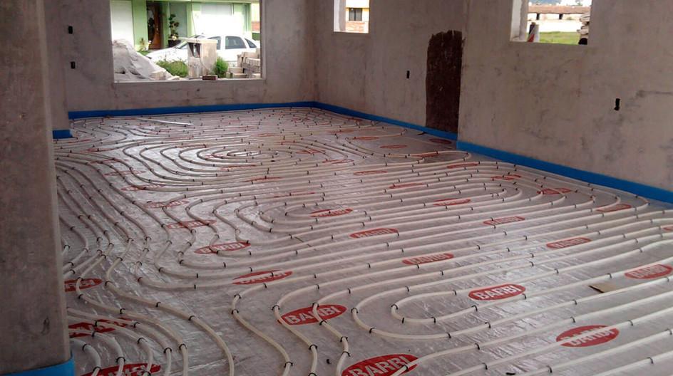 calefaccion-suelo-radiante-residencia-la