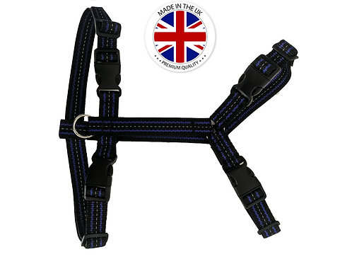 FreeMove Double Clip Harness