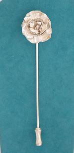 Silver rose pin.jpg