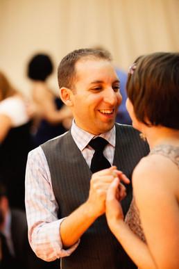 Michelle-David-Wedding_011.jpg