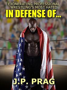 IN DEFENSE OF...