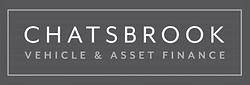 Chatsbrook Logo.png