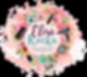 Logotipo Elisa Rocha.png
