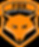 Fox Soccer Academy Logo.png