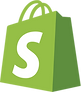 shopify-logo-png-transparent.png