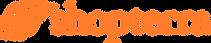 Shopterra_Logo.png