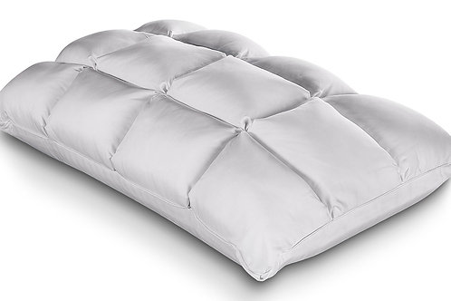 Zucora Sub-Zero Pillow