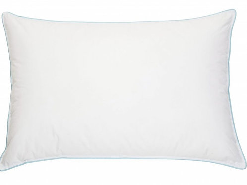 Hotel Collection Microgel Pillow (With Bonus Pillow!)