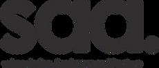 saa_logo_en1.png