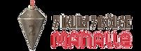 7iklim7bolge_logo.png