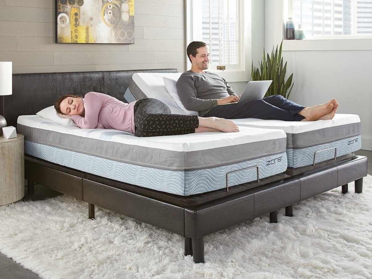 adjustable-base-lifestyle-couple-one_3.j