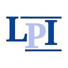 LPI.png